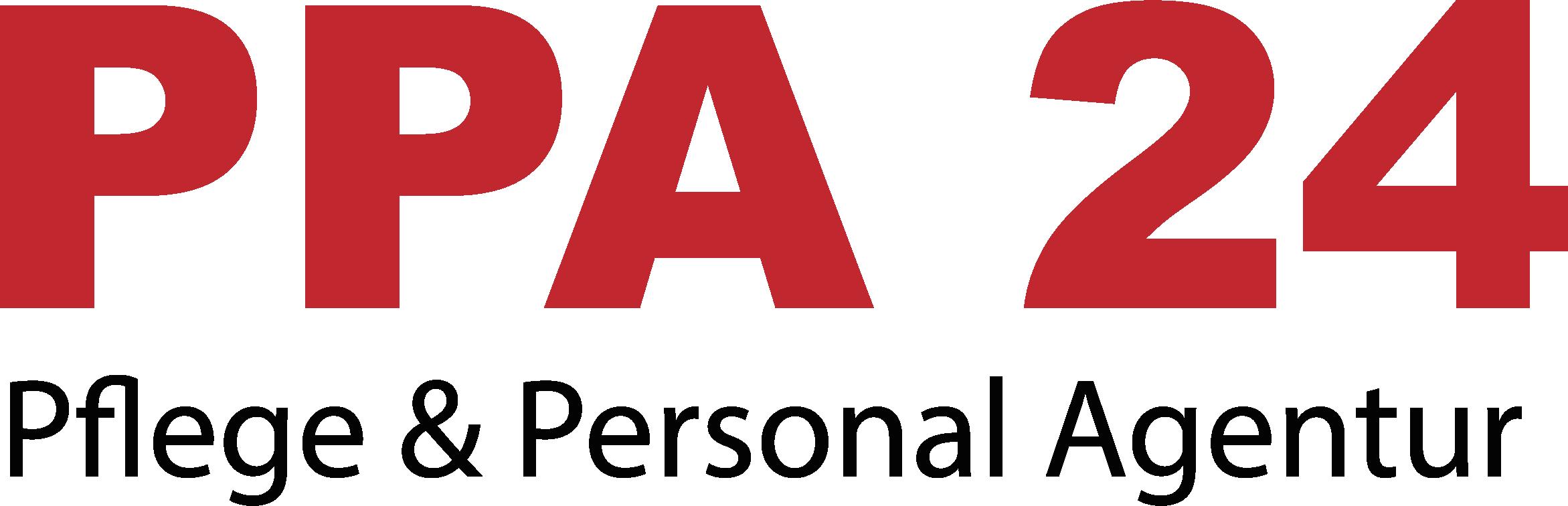 PPA 24